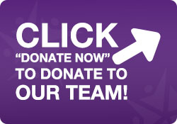 Click here to donate to Pancreatic Cancer's Purple Stride